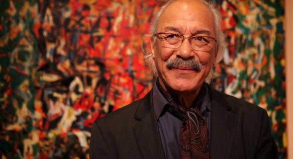 mahjoub ben Bella 2013