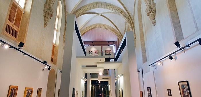 chapelle des pénitents-granet xx