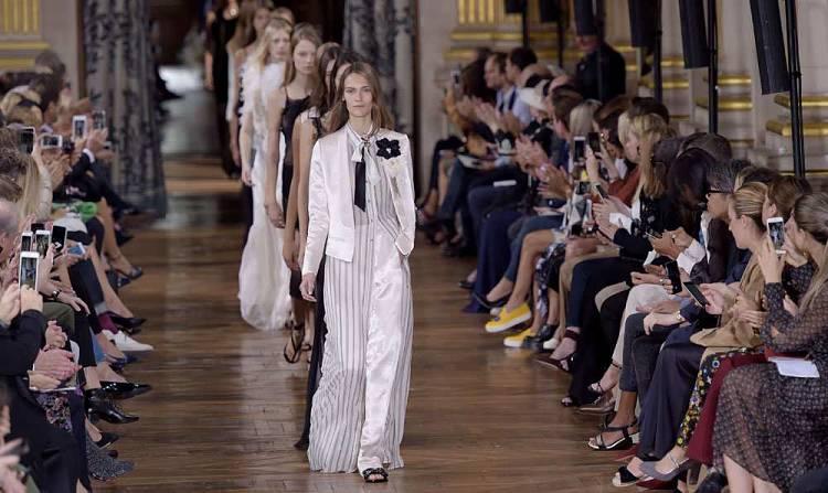 2030962_fashion-week-femme-printemps-ete-2017-bouchra-jarrar-simpose-chez-lanvin-les echos_opt