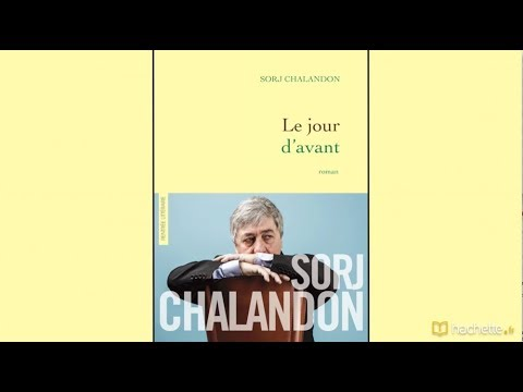 chalandon-photoyoutube
