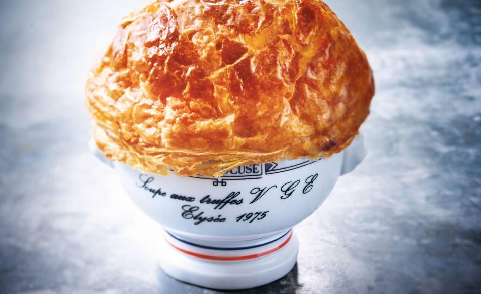 soupe-aux-truffes-academiedugout