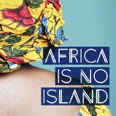 africaisnotisland-vivitmarrakech_opt