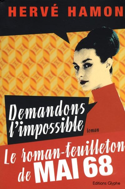 Demandons-l-impoible