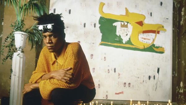 basquiat-radiantchild-vogue_opt